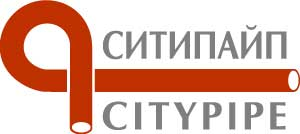 CityPipe_LOGO_col